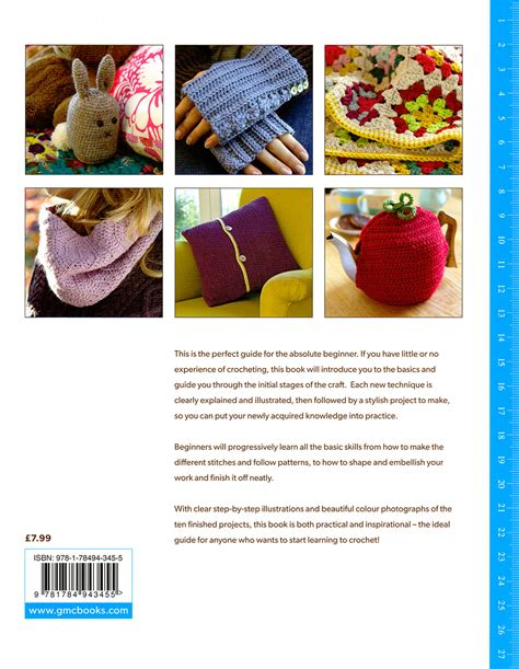 t shirt pattern book how to crochet book patterns by emma varnam