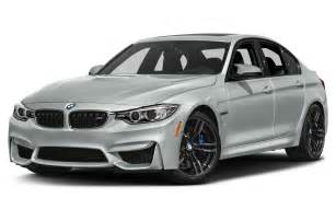 2008 Bmw M3 0 60 Performance Parts For Your Bmw M3 Cars News Official