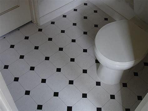 adding  basement bathroom bobs blogs