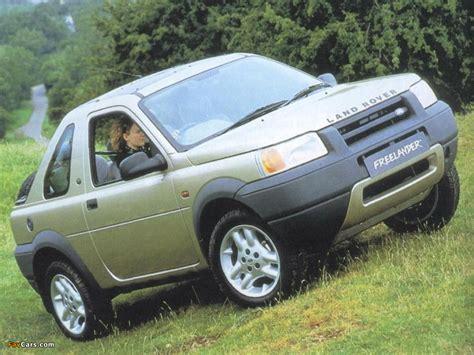 land rover 1999 freelander 1999 range rover problems land rover freelander 2002