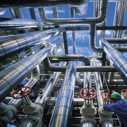 piping layout engineer jobs in india piping design and engineering consultant piping