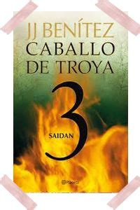 cesarea caballo de troya 6070709608 caballo de troya 8 jord 225 n libros en pdf jordans
