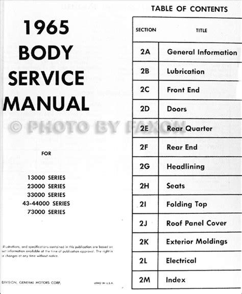 service repair manual free download 1965 pontiac lemans head up display service manual 1965 pontiac gto fuse manual 1965 pontiac gto lemans tribute 389 tri power v8