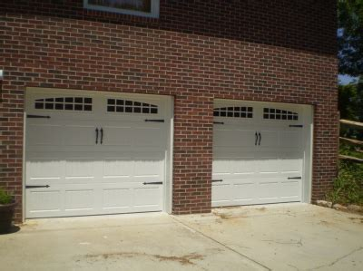 Overhead Doors Greenville Sc Garage Door Repair Greenville Sc Garage Door Repair Greenville Sc Wageuzi Garage Doors 49