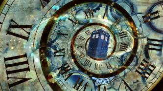 doctor who wallpaper best images collections hd for gadget windows mac android