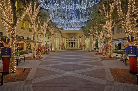 naples florida christmas events