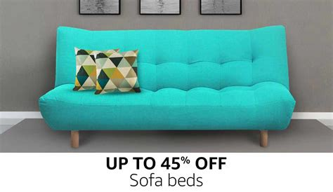 how much to sell a used couch for sofas buy sofas couches online at best prices in india
