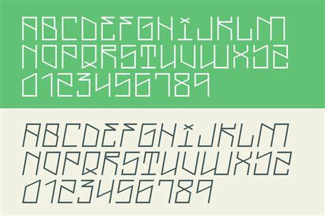lightning font lightning demo font 183 1001 fonts