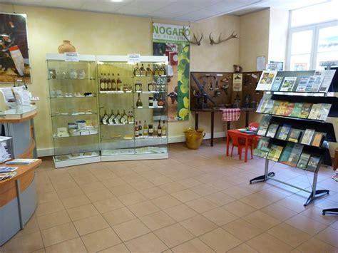 Office Tourisme Nogaro by Office De Tourisme Nogaro En Armagnac
