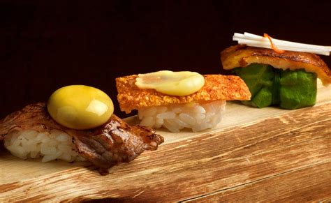 lima best restaurants discover the best restaurants in lima aracari