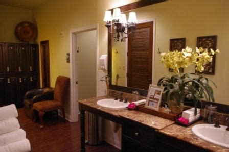 Detox Spa Orlando by Our Amenities Woodhouse Day Spas Orlando Fl