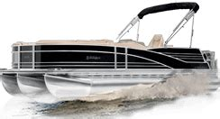 boat financing in nc the sport shop ltd new pre owned boats parts service