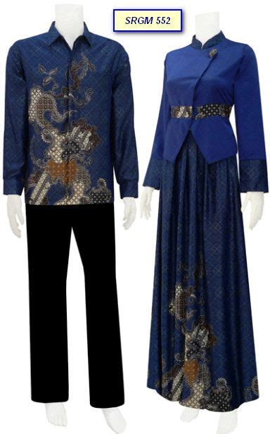 Sarimbit Mazaya Blue Kemeja Gamis Kaftan the 25 best batik fashion ideas on blouse batik silk crepe and embroidered silk