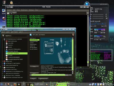 tutorial linux slackware linux slackware linux operating system linux tutorial
