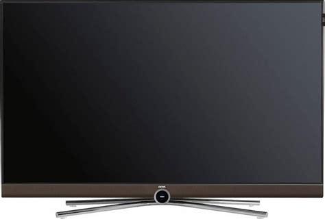 Fernseher 40 Zoll Hd 1018 by Loewe Bild 5 40 Led Fernseher 102 Cm 40 Zoll 4k Ultra Hd