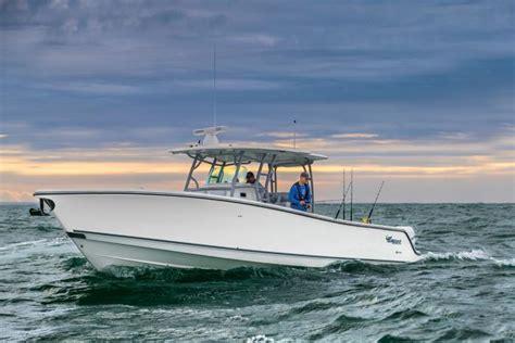mako express boats mako boats offshore boats 2018 414 cc description