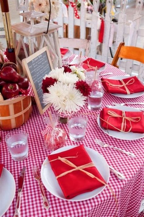 bridal shower themes for summer 64 summer bridal shower ideas you ll happywedd