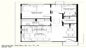 House Plans Under 800 Sq Ft by Traditional House Plans House Plans Under 800 Sq Ft 800