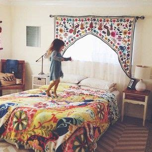 curtains for bedroom indian best 25 indian room decor ideas on pinterest indian