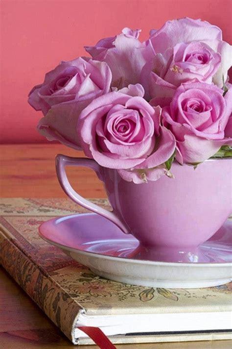 Beautiful Rose Arrangements   Being Pretty