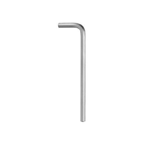 Kunci L 14 Tekiro fixcomart penyedia berbagai produk mro perkakas