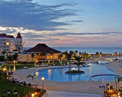 Getaways Jamaica All Inclusive Jamaica Vacation Packages Jamaican Vacations Hairstyles