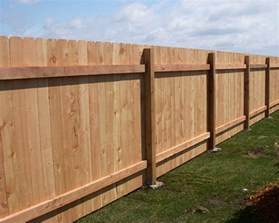 Ford Lumber Company Fencing Materials In Colorado Wholesale Fencing Denver