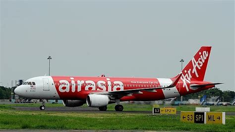 airasia update on bali flights what happened to airasia flight qz8501 seven theories