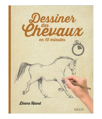 15 minute italian books quot draw horses in 15 minutes quot edition published