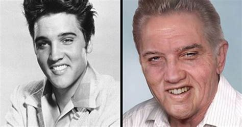 musicians who passed away throwbackthursday what five musicians would look like if