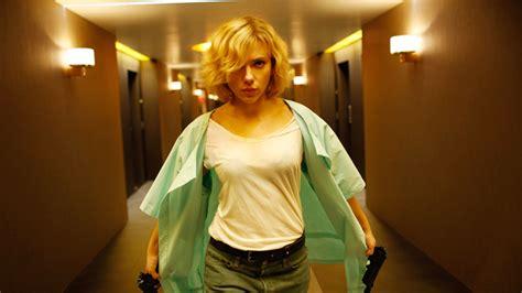 film lucy droga lucy trama e recensione del film con scarlett johansson