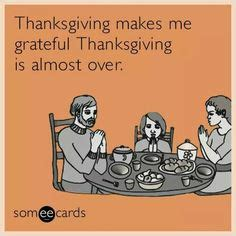 thanksgiving cartoons humor images
