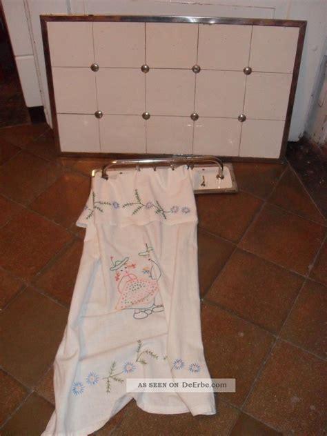kerzenständer weiß silber nestchen 140 f 252 r eine seite