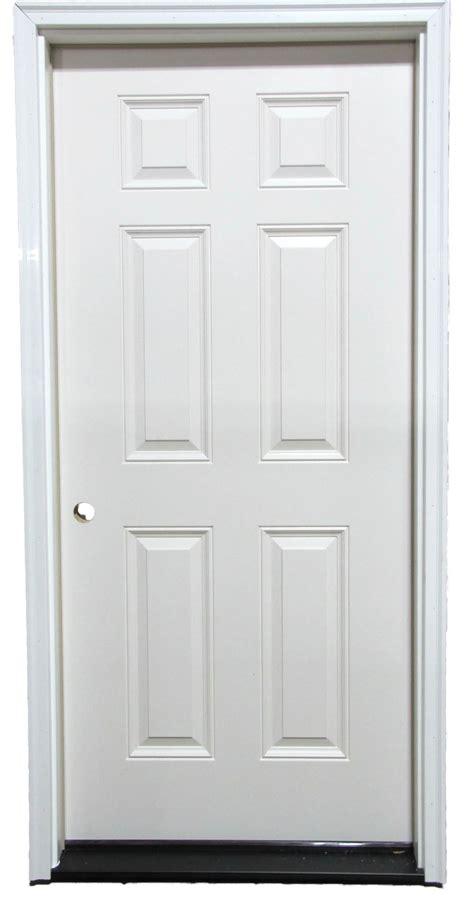 fiberglass doors fiberglass entry doors a b martin building supplies