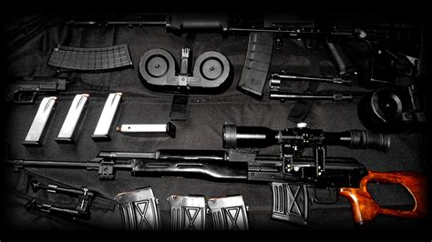 wallpapers for desktop guns free computer wallpapers for download in hd for desktops