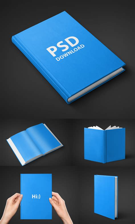 mockup graphic design graphic design mockup 25 corporate identity mockup psd