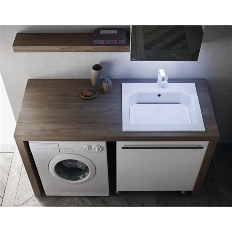 ikea cd gestell n31 atlantic washing machine basin cabinet arredaclick