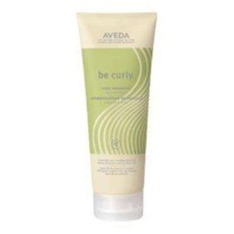 curl enhancers for fine straight hair aveda be curly curl enhancer reviews photos ingredients