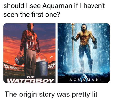 waterboy meme 25 best memes about waterboy waterboy memes