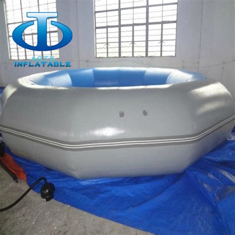 Swimming Pool 829 by New Arrival Swimming Pool For Adults