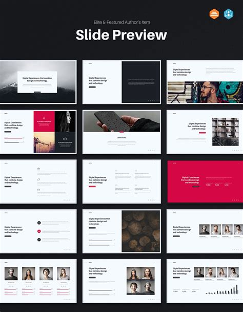 poster presentation template 24x36 gallery templates