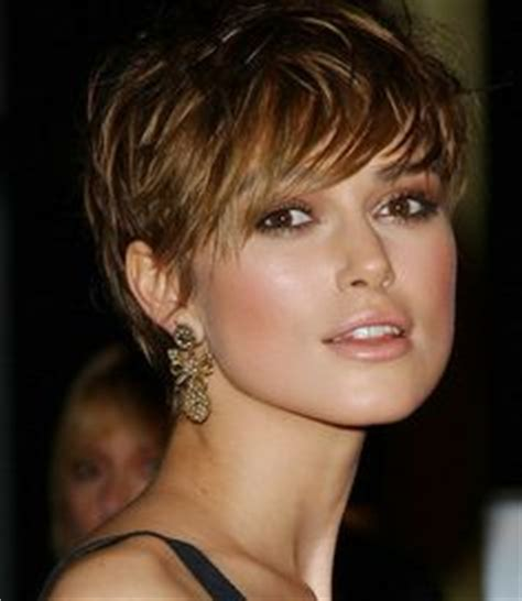 low maitenance hair cut round face 1000 images about short low maintenance haircuts on