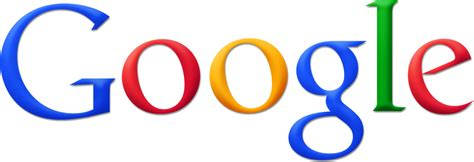 google imagenes factory google the thinking factory wikipedia