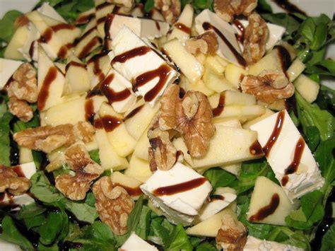 ensalada de queso de cabra y nueces 301 moved permanently