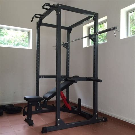 weight bench singapore weight bench in singapore commercial gym bench for sale