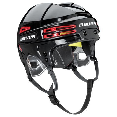 Eishockey Helm Sticker by Bauer Re Akt 75 Hockey Helmet Hockey Helmets Hockey