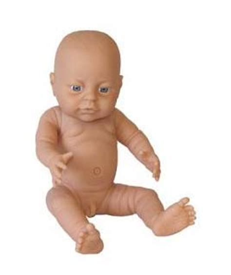 what is a anatomically correct dolls untitled anatomically correct boy doll