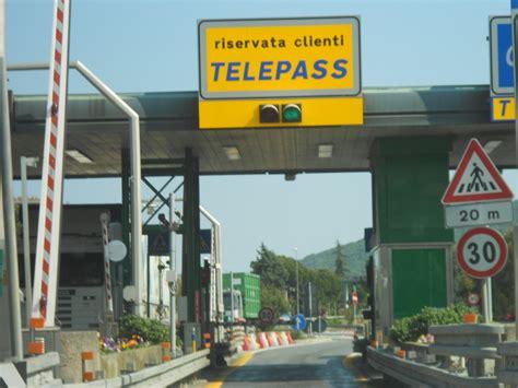 telepass cambio telepass cambio targa i passaggi necessari sul sito web
