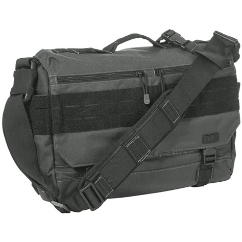 Laptop Bag 5 11 5 11 tactical delivery lima shoulder bag padded