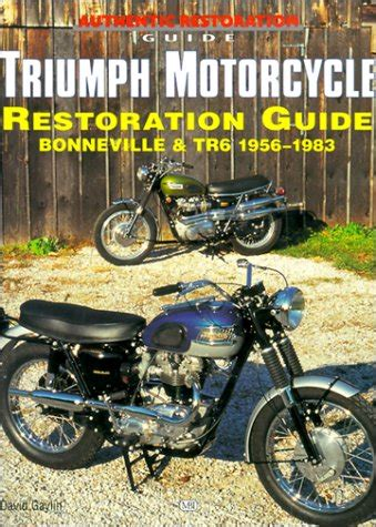 triumph motorcycles in america books books on triumph motorcycles